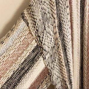 Knox Rose Sweaters - Knox Rose - knit cardigan